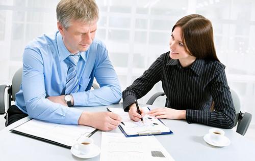 Marks & Associates Mortgage Brokers - Home Loans - London, Ontario